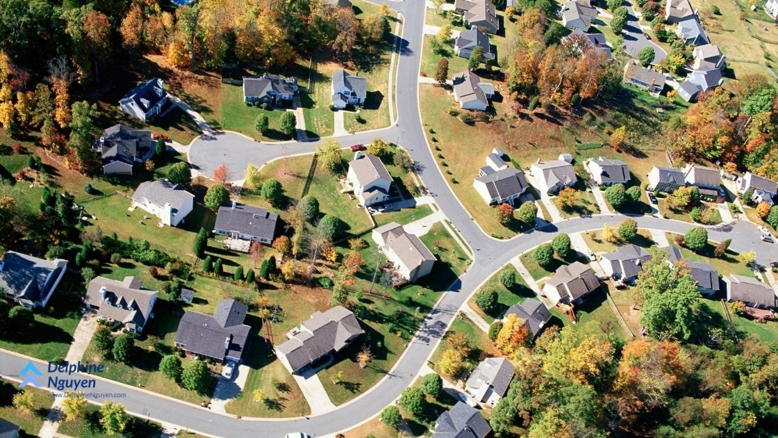 Government Support Loans and Grants for Real Estate Investors