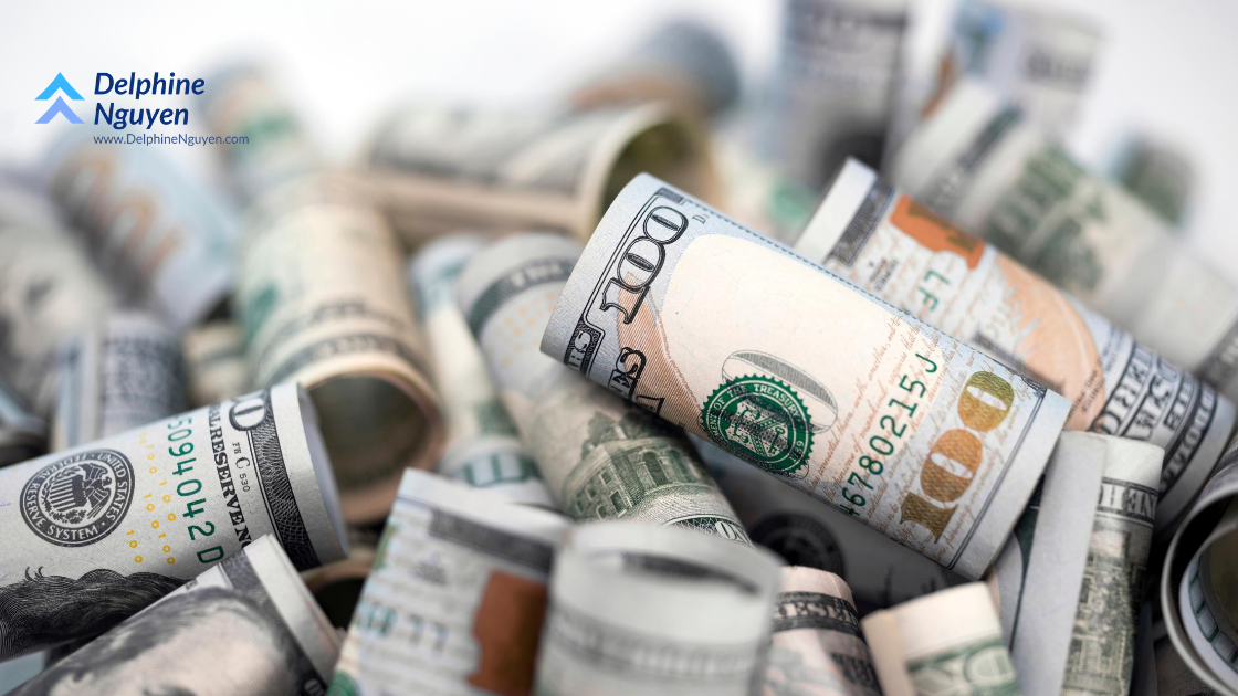 What exactly is a cash distribution from a multifamily syndication